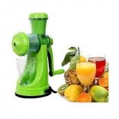 http://www.priyomarket.com/Apex Fruit & Vegetable Juicer