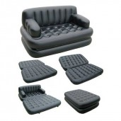 http://www.priyomarket.com/5 In 1 Air Sofa Bed
