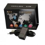 http://www.priyomarket.com/N11 Mini GSM/GPRS/GPS Tracker