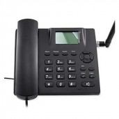 http://www.priyomarket.com/GSM Desk Phone 2 SIM Card