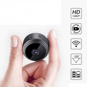 http://www.priyomarket.com/Mini WiFi Wireless HD Camera 1080P