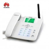 http://www.priyomarket.com/Huawei SIM Supported Land-phone