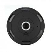 http://www.priyomarket.com/Panoramic 360 Degree নাইট ভিশন IP ক্যামেরা