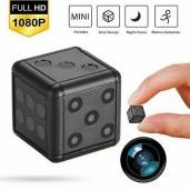 http://www.priyomarket.com/SQ16 Mini Full HD নাইট ভিশন ক্যামেরা