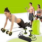 http://www.priyomarket.com/Revoflex Xtreme workout set