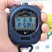 http://www.priyomarket.com/Electronic Digital Sports Stopwatch