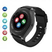 http://www.priyomarket.com/Scitech Smart Watch
