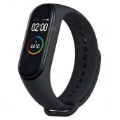 http://www.priyomarket.com/Xiaomi Mi Band 4 Smart Fitness Band