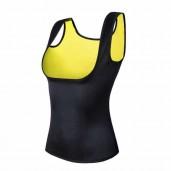 http://www.priyomarket.com/Redu Shaper Slimming Belt