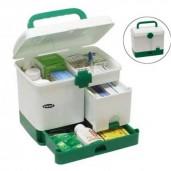http://www.priyomarket.com/Fast aid box OS