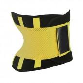 http://www.priyomarket.com/Hot Belt Power Body Shaper
