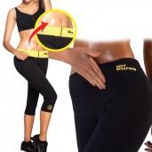 http://www.priyomarket.com/HOT SHAPERS Slimming Pants