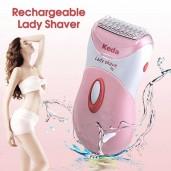 http://www.priyomarket.com/Keda Lady Shaver