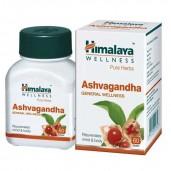 http://www.priyomarket.com/Himalaya Ashwagandha