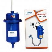 http://www.priyomarket.com/Instant Water Heater Geyser