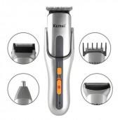 http://www.priyomarket.com/Kemei 8 in 1 Grooming Kit