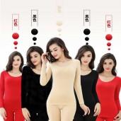 http://www.priyomarket.com/Full body slimming shaper