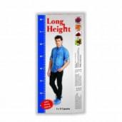 http://www.priyomarket.com/Long Height Capsule( লম্বা হওয়ার ভিটামিন)