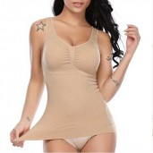 http://www.priyomarket.com/Full body slimming sheper