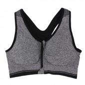 http://www.priyomarket.com/Hi quality Yoga Sport Bra