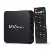http://www.priyomarket.com/Android Smart TV Box