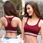http://www.priyomarket.com/Hot Sale Sexy Sports bra