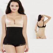 http://www.priyomarket.com/Slim Look Munafi Panty