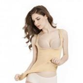 http://www.priyomarket.com/Slimming Camisole Women Camisole Tops