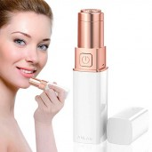 http://www.priyomarket.com/Womans Flawless Facial Hair Remover