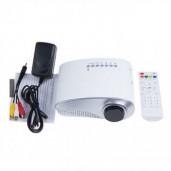 http://www.priyomarket.com/Mini LED Philips Projector
