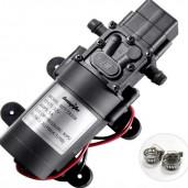 http://www.priyomarket.com/All Wash Water Pump