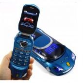 http://www.priyomarket.com/Ferrari Car Mobile Phone