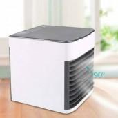 http://www.priyomarket.com/Arctic Air Cooler Ultra
