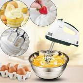 http://www.priyomarket.com/Electric Egg Bitter