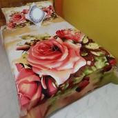 http://www.priyomarket.com/Double king Size Cotton Bed Sheet Set